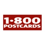 1-800 Postcards – Marketing
