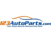 123AutoParts.com – Automotive
