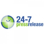 24-7PressRelease – Marketing