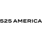 525 America – Stock-Up for the Winter with Classic with a Modern Twist Knitwear from 525America.com!