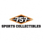 757 Sports Collectibles – Sports/Fitness