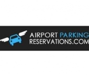 Airport Parking Reservations – Save HUGE on Airport Parking. 70% Off at AirportParkingReservations.com this Month Only!