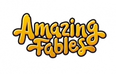 Amazing Fables – Family