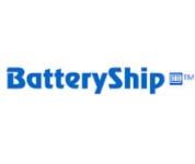 BatteryShip.com – Get PDA Batteries FAST for LESS. Big Discounts on Express Shipping!