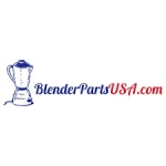BlenderPartsUSA – 10% Off Your First Purchase