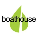 Boathouse – Up to 80% OFF select styles from Champion, Tentree, Nike, Adidas, Fila & More.