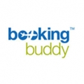 Booking Buddy – Rent a Car for Less with BookingBuddy!