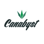 Canabyst – Food/Drink