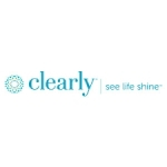 Clearly AU and NZ – Vision Care