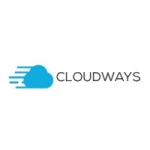 Cloudways – Web Hosting