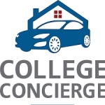 College Concierge – Automotive