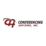 Conferencing Advisors Inc. – 10% off Aver VC520+ Camera Coupon Code 50 dollar commission per sale with NO LIMITS!!