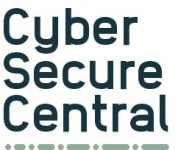 Cyber Secure Central – Education