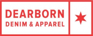 Dearborn Denim & Apparel – Get $10 Off AND Get Free Shipping at DearBornDenim.us When You Buy 3 Pairs Of Pants! No Code Needed!