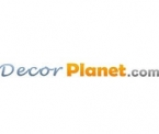 Decor Planet – Savings on Linen Cabinets at Décor Planet – up to 30% Off + Free Shipping!