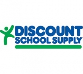 Discount School Supply – Save Over 50% Off Retail! DiscountSchoolSupply.com! Click Here!