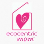 Ecocentric Mom – Green