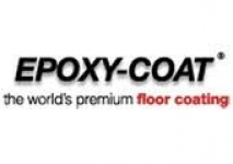 Epoxy-Coat Inc – Home & Garden