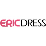 EricDress.com – Ericdress Previous Hot Holiday Shopping Sales Up to 90% off