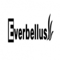 Everbellus – 10% off for leather leggings
