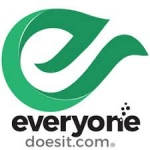 Everyone Does It – Recreation