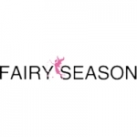 Fairyseason – Up To 90% Off Biggest Discount Of 2019