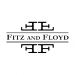 Fitz and Floyd – Maxwell & Williams Outlet Sale Extra 70% Off