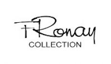 Fronay Collection – 10% Off Your First Order & Free Shipping