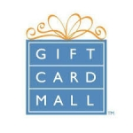 GiftCardMall.com – Get them the perfect Gift with Gift Card Mall!