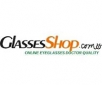GlassesShop.com – Clearance Sale – up to 80% Off! Take an extra 20% off on orders $39+ with code EXTRA20 at GlassesShop.com. Available for a limited Time.