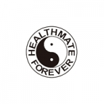 HealthmateForever – 30% Off All TENS Units with coupon code: HM30