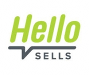 HelloSells – Business
