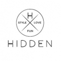 Hidden Fashion – EVERYTHING £5 OR Under