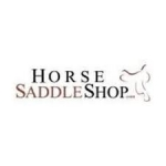 HorseSaddleShop.com – Home & Garden