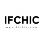 IFCHIC – Summer Sale up to 70% off and over