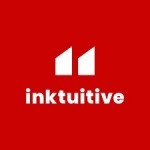 Inktuitive Canvases and Wall Art – Art/Music/Photography
