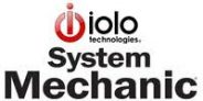 Iolo System Mechanic – Link Replacement