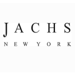 JACHS NY – Shop Our New Fall17 JACHS NY Women's Collection