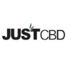 Just CBD – Nutritional Supplements