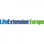 Life Extension Europe – Nutritional Supplements