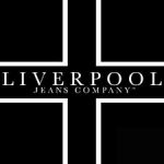 Liverpool Jeans – Shop the Fall 2017 Collection at Liverpool Jeans.