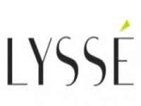 Lysse – Shop Winter Must Haves at Lysse