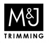 M&J Trimming Affiliate Program – Shop soft, plush velvet ribbons, starting at just $0.79 a yard. Perfect for your next fall project! Shop now!