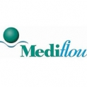 Mediflow – The Perfect Birthday Gift for Mom   Mediflow
