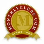 MonthlyClubs.com™ – Birthday, Anniversary gift idea: The Gourmet Chocolate of the Month Club
