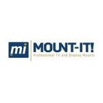 Mount-It – Up to 30% off select items!