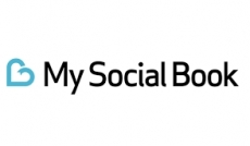 My Social Book – Gifts