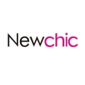 Newchic Company Limited – $60 coupons & Special deals only for new customers