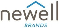 Newell Brands – Baby & Writing – Graco – Shop sale items