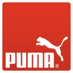 PUMA – Buy one pair of socks, get a second pair 50% off at PUMA.